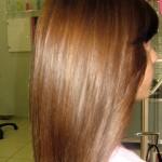 exstension-hair-spa-napoli01