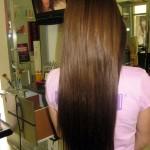 exstension-hair-spa-napoli03.