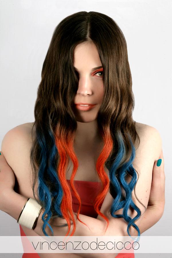 rainbow-hair-trend-donna
