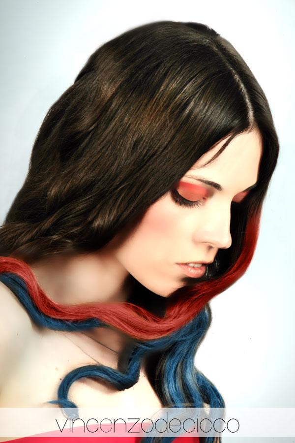 rainbow-hair-trend-donna01