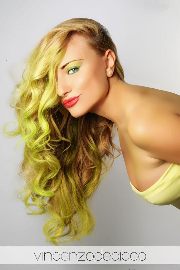 rainbow-hair-trend-donna03