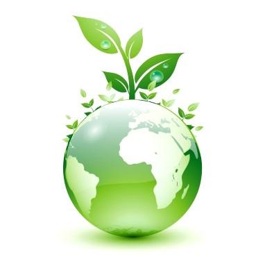 Per un pianeta verde