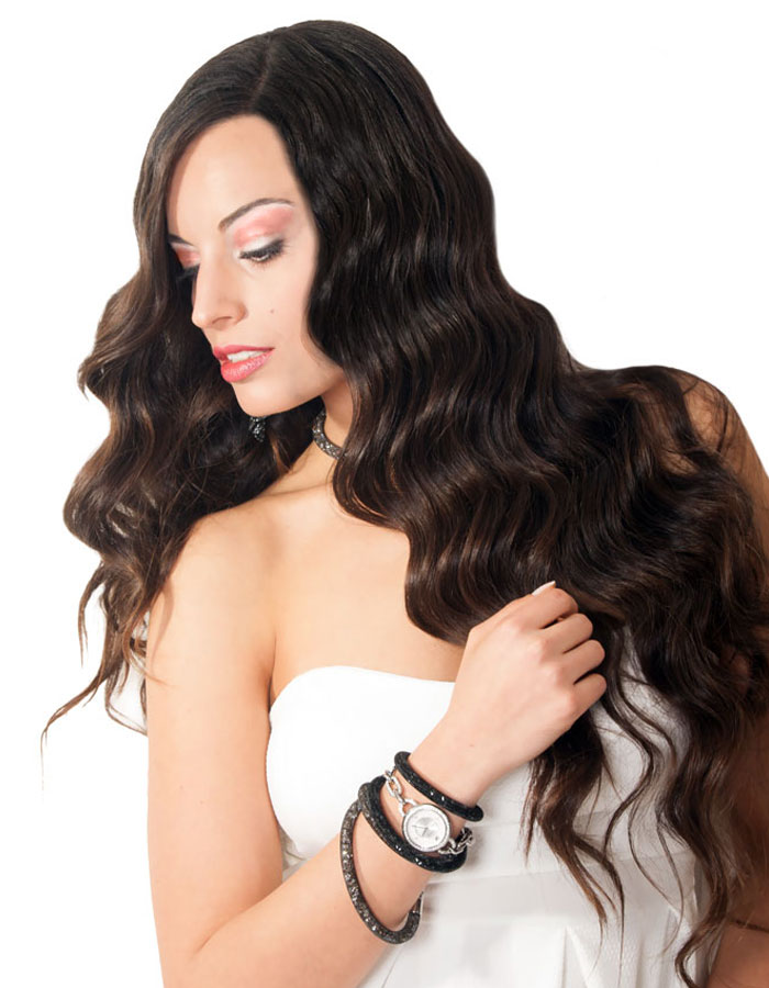 WHITE-COLLECTION-HAIRSPA-001