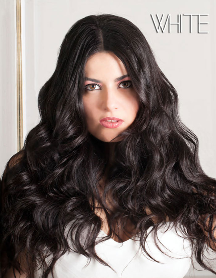 WHITE-COLLECTION-HAIRSPA-024
