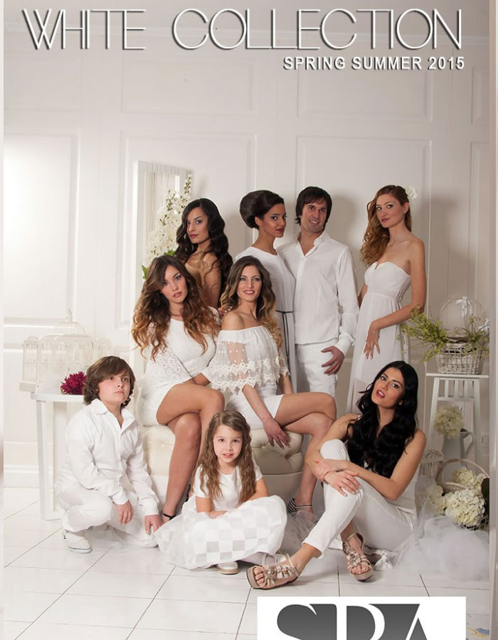 WHITE-COLLECTION-HAIRSPA-02564