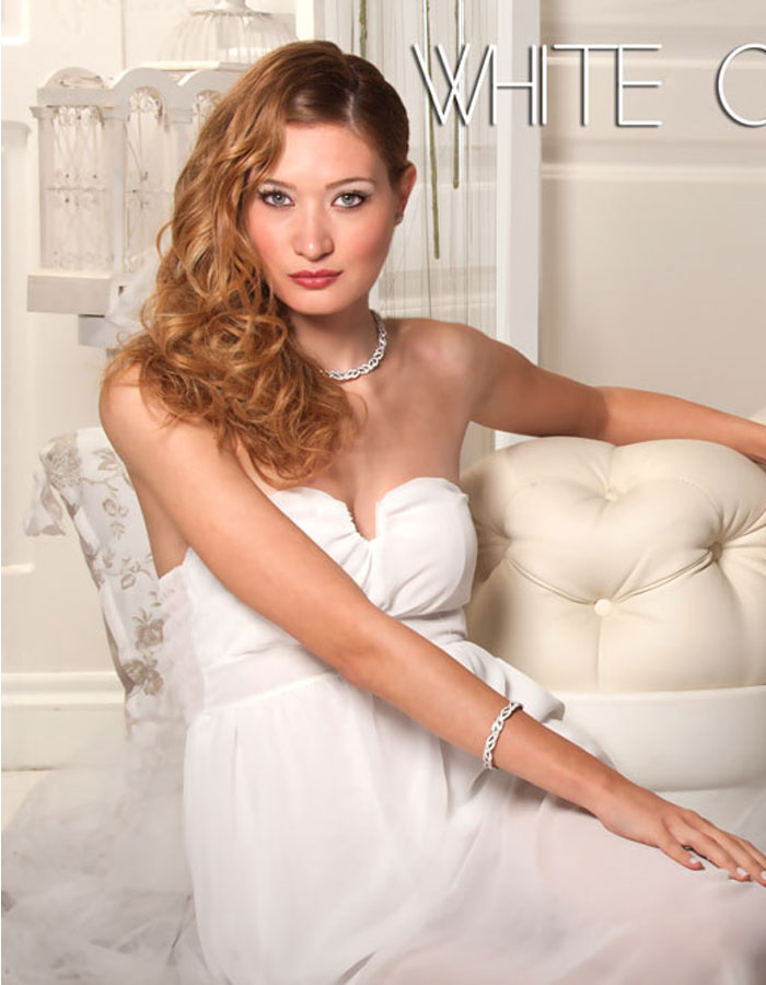 WHITE-COLLECTION-HAIRSPA-04