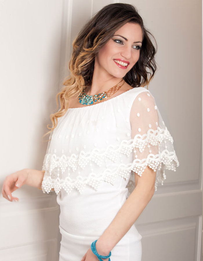 WHITE-COLLECTION-HAIRSPA69