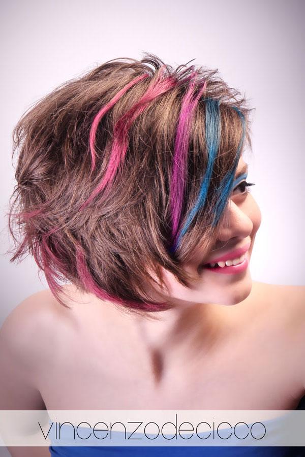 moda-capelli–colorati