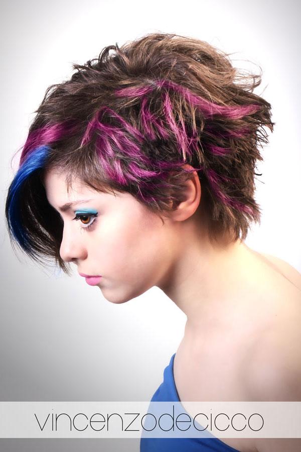 moda-capelli–colorati02