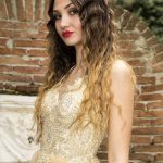 Emy collection parrucchieri hairspa